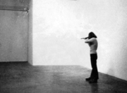 Shoot, sans burden