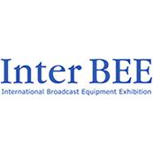 InterBEE 2015 Tokyo