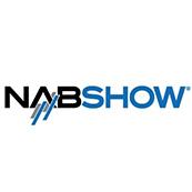 NAB Show 2016 Las Vegas