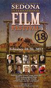 18th Annual Sedona International Film Festival