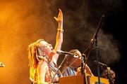 Kokopelli Magical Mystery AZ/NM Tour with Larisa Stow & Shakti Tribe