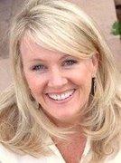 A Yoga and Meditation Immersion at Award-Winning Resort with Sarah McLean