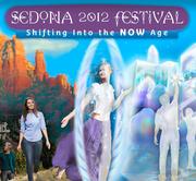 Sedona 2012 Festival