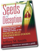 GMO Speaker/Activist Training with Jeffrey Smith of the Institute for Responsible Technology (IRT) for Arizona - PRESCOTT