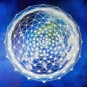 Earth Star Galactic Council Activation with Bryan de Flores