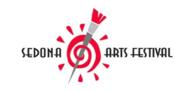 Sedona Arts Festival