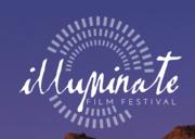 Illuminate Film Festival presents ~ Big Sonia