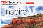 TedX Sedona