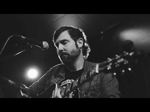 FRESH RELEASE : The Record Company - I'm Getting Better (And I'm Feeling It Right Now) - Acoustic