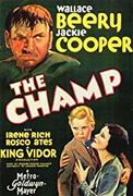 The Champ  (1931)
