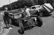 Saturday Varsity Car Show (6)