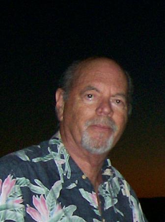 me portrait 2011