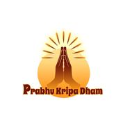 prabhu1