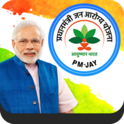 Ayushman Bharat Health Insurance Scheme in India