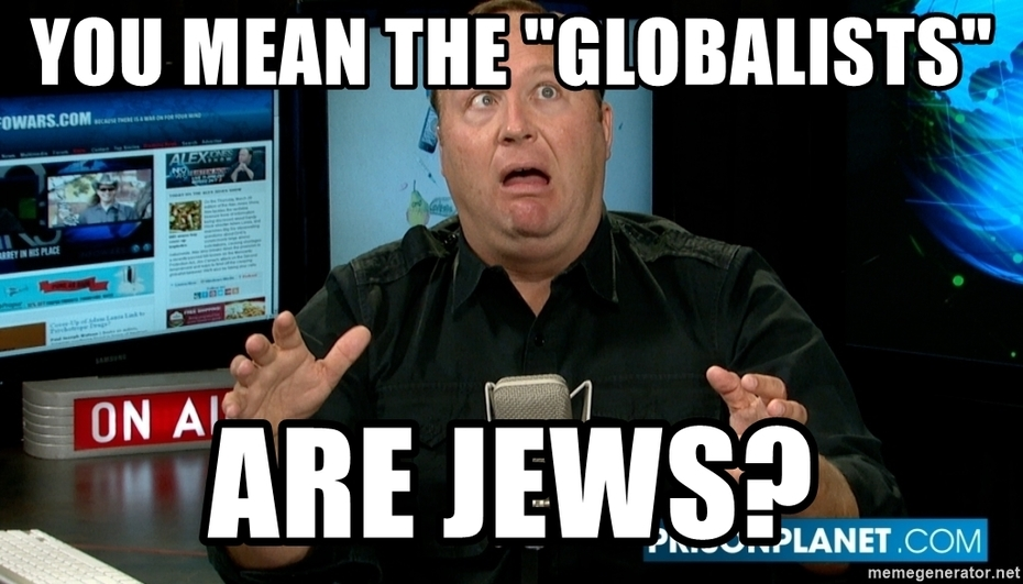 you-mean-the-globalists-are-jews