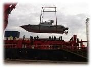 Catamaran 7