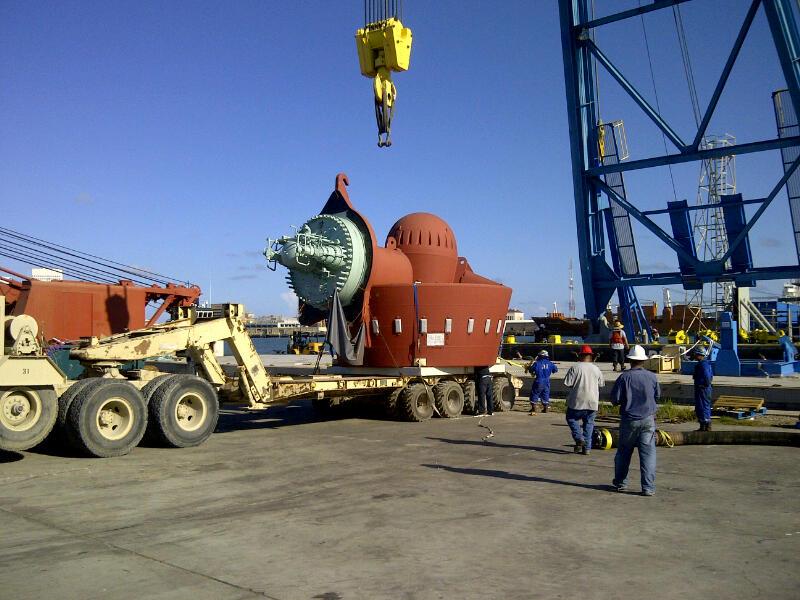 Galveston-20120816-00287
