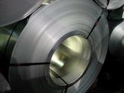 Indian Steel Coil