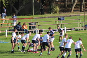 201905 Rugby 3rd vs Wynberg Part 1