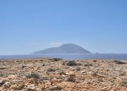 Kasos island