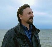 Когда - то ... на море. 2009 год