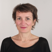 Susanne Guggenberger