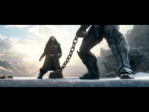 The Hobbit: The Battle of the Five Armies Movies HD
