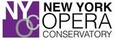 NEW YORK OPERA CONSERVATORY - Free August Summer Concert Series – Croton-on-Hudson Free Library