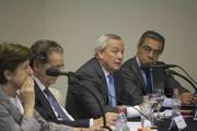 Carlos Solchaga en la clausura del Seminario ÉTNOR 2009-10 (13)