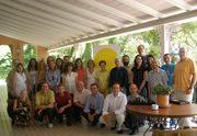 Alumnos Curso de Verano UJI 2010