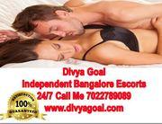 Top Independent Bangalore Escort Agency