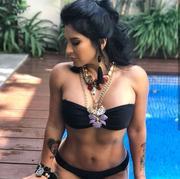 Get  full erotic pleasure with Ahmedabad call girls