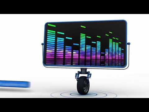 Benefits of Audio Converter