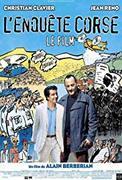 L'enquête corse (2004) The Corsican File