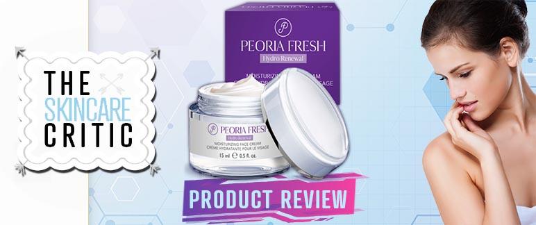 https://www.herbalsupplementreview.com/pf-face-cream/