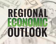 Regional Economic Outlook