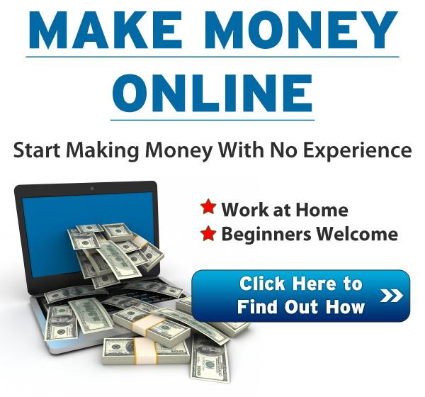 Make Money Online -