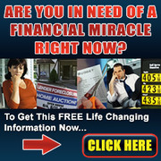 Financial Miracle