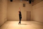 SOAK 2014 Performances: Masanori Asahara, Michael Bodel, Racoco Productions, Moeno Wakamatsu / progr4mphotos