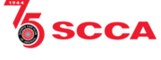 SCCA Track Night 2019 -Braselton, GA