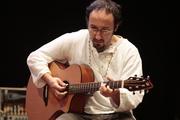Audizioni Live Musicultura - foto ufficiali