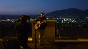 Filippo Cosentino intervistato da Jazzit
