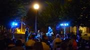 """""""Lanes"""" tour @ Notte Bianca delle Librerie - Alba"""