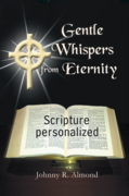 Gentle Whispers from Eternity