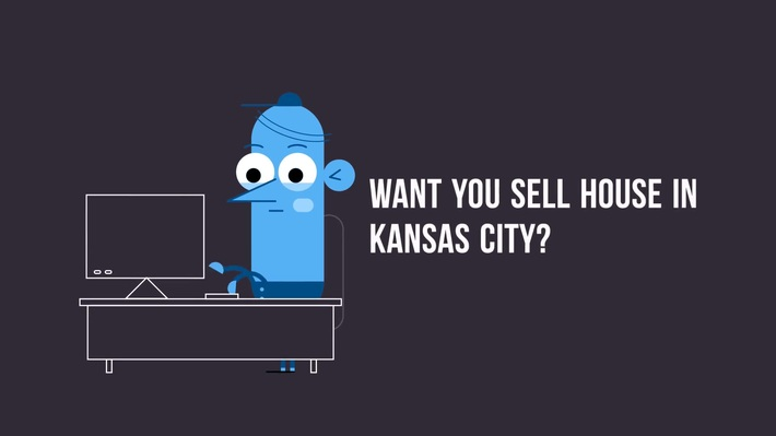 Sell it to Bob - We buy houses in Kansas City, MO