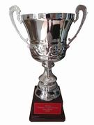 Coppa Torneo di Tennis