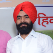 Tarvinder Singh Handa