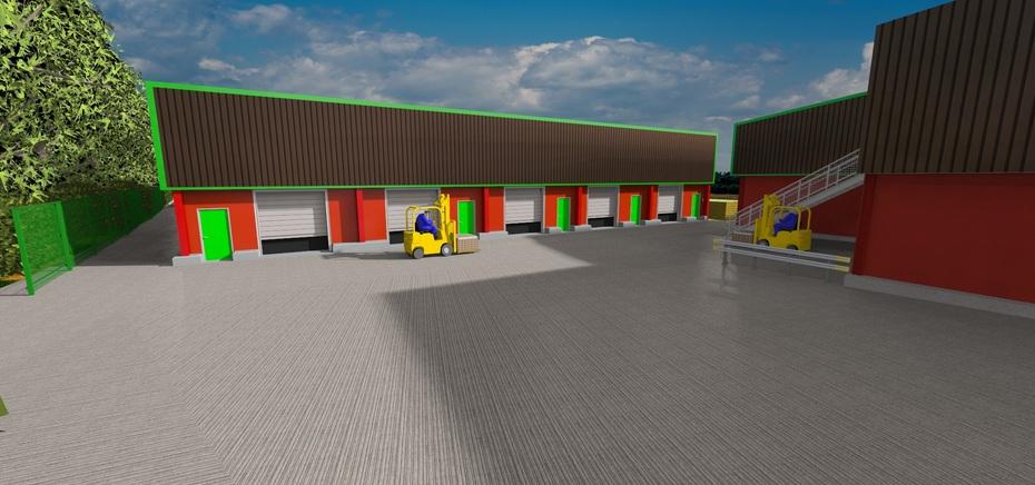 Avondale New Build 2019 4