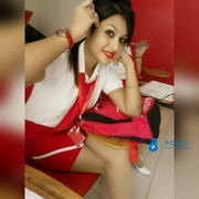 Share your love experience with Independent girls escorts in Delhi