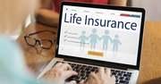 LIC Jeevan Arogya: LIC  Health Insurance